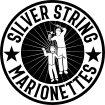 Silver String Marionettes Logo
